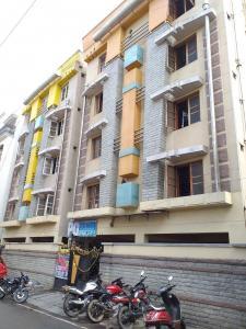 Building Image of Sri Sai Balaji Life Style PG in BTM Layout