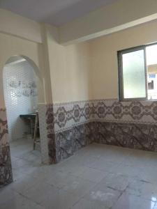 Gallery Cover Image of 550 Sq.ft 1 BHK Apartment for rent in Nalasopara West for 5000