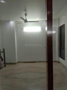 Gallery Cover Image of 1750 Sq.ft 3 BHK Independent House for rent in Sector 52 for 24000