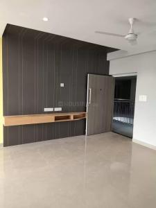 Gallery Cover Image of 1550 Sq.ft 3 BHK Apartment for rent in Salt Lake City for 40000