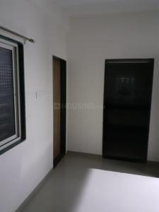 Gallery Cover Image of 510 Sq.ft 1 BHK Apartment for rent in Awalewadi for 6000