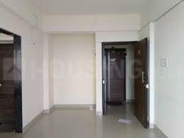 Gallery Cover Image of 610 Sq.ft 1 BHK Apartment for rent in Ornate Galaxy Phase I, Naigaon East for 7500