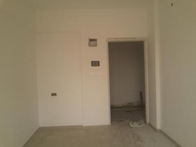 Gallery Cover Image of 450 Sq.ft 1 RK Apartment for rent in Taloje for 4500