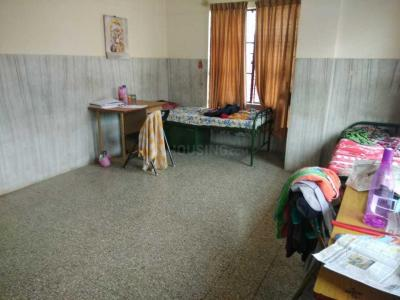 Bedroom Image of PG World in JP Nagar