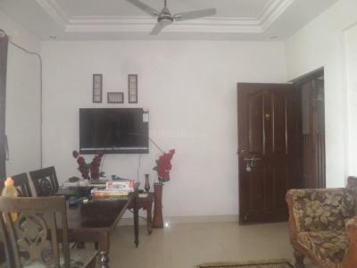 Gallery Cover Image of 1100 Sq.ft 2 BHK Apartment for buy in Padmashri CHS, Seawoods for 11000000