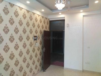 Gallery Cover Image of 500 Sq.ft 1 BHK Apartment for buy in Shakti Khand for 2398000