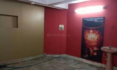 Gallery Cover Image of 600 Sq.ft 2 BHK Independent House for rent in Dunlop for 8000