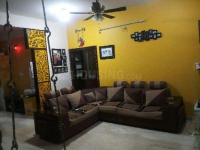 Gallery Cover Image of 1200 Sq.ft 2 BHK Apartment for buy in Basavanagudi for 11500000