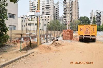 Gallery Cover Image of 559 Sq.ft 2 BHK Independent Floor for buy in Sector 49 for 1200000