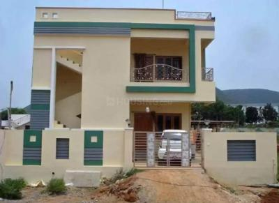 Gallery Cover Image of 596 Sq.ft 1 BHK Apartment for buy in Chromepet for 3075000
