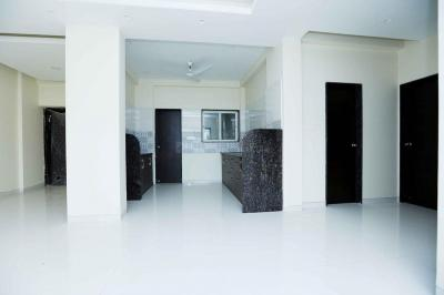 Gallery Cover Image of 893 Sq.ft 2 BHK Apartment for buy in Chatrapati Nagar for 5355000