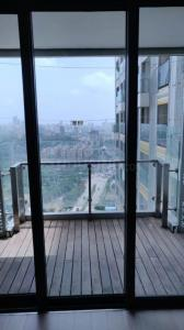Gallery Cover Image of 1410 Sq.ft 3 BHK Apartment for buy in Lodha New Cuffe Parade, Sion for 35000000