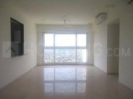 Gallery Cover Image of 1260 Sq.ft 2 BHK Apartment for buy in Wadala East for 27000000