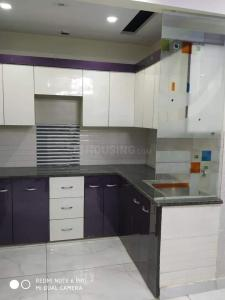 Gallery Cover Image of 950 Sq.ft 2 BHK Independent Floor for rent in Uttam Nagar for 13000