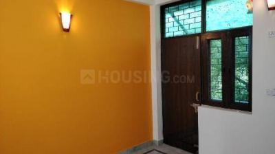 Gallery Cover Image of 1750 Sq.ft 3 BHK Apartment for buy in Sector 45 for 8000000