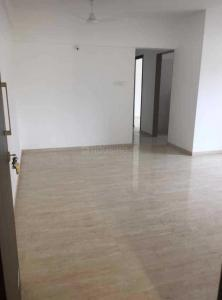 Gallery Cover Image of 1850 Sq.ft 3 BHK Apartment for rent in Juhu for 200000