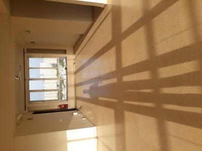 Gallery Cover Image of 3100 Sq.ft 4 BHK Apartment for rent in Sector 50 for 38000