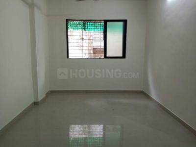 Gallery Cover Image of 1050 Sq.ft 2 BHK Apartment for buy in Satyam Apartment, Ghansoli for 10000000