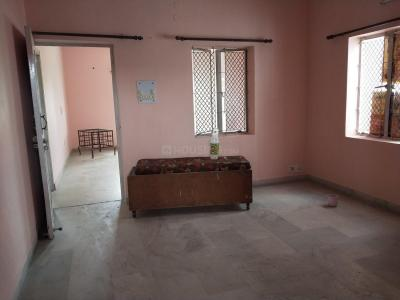 Gallery Cover Image of 1050 Sq.ft 3 BHK Independent Floor for rent in Janakpuri for 25000
