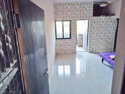 Gallery Cover Image of 675 Sq.ft 1 BHK Apartment for buy in Vejalpur for 1700000