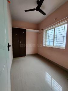 Gallery Cover Image of 850 Sq.ft 2 BHK Apartment for rent in BTM Layout for 12000