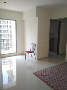 Gallery Cover Image of 1130 Sq.ft 2 BHK Apartment for rent in Ulwe for 20000