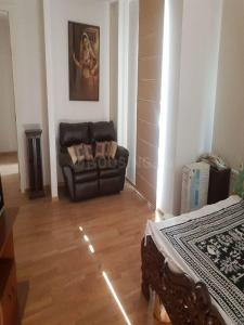 Gallery Cover Image of 1805 Sq.ft 3 BHK Apartment for rent in Sector 70A for 35000