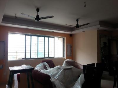 Gallery Cover Image of 1100 Sq.ft 2 BHK Apartment for rent in Shivaji Nagar for 45000