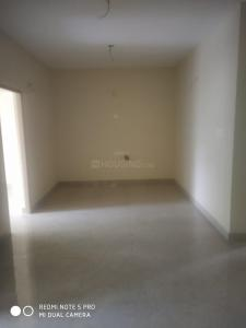 Gallery Cover Image of 1184 Sq.ft 3 BHK Apartment for buy in Adambakkam for 8500000