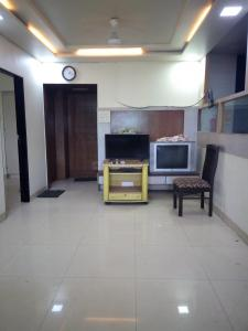 Living Room Image of Shubam in Vile Parle East
