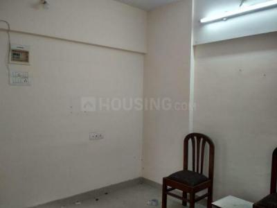 Hall Image of Sai Milan Worli in Worli