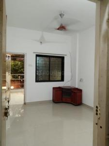 Gallery Cover Image of 3300 Sq.ft 4 BHK Villa for buy in Erandwane for 54500000