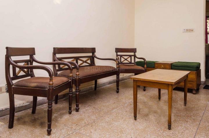 Living Room Image of PG 4643269 Mayur Vihar Phase 1 in Mayur Vihar Phase 1