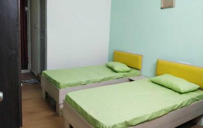 Bedroom Image of PG In Bellandur Bangalore-boys/girls & Couples in Bellandur