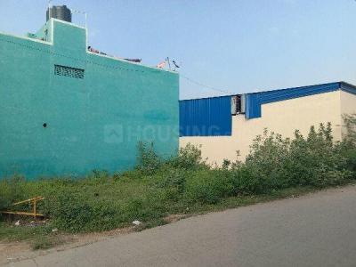 Gallery Cover Image of  Sq.ft Residential Plot for buy in Kolathur for 8500000