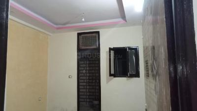 Gallery Cover Image of 1200 Sq.ft 2 BHK Villa for buy in Noida Extension for 4100000