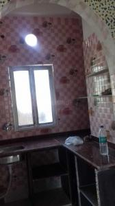 Gallery Cover Image of 423 Sq.ft 1 RK Independent House for rent in Keshtopur for 5000