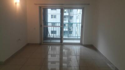 Gallery Cover Image of 1800 Sq.ft 3 BHK Apartment for rent in Brigade Gateway , Rajajinagar for 49000