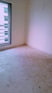 Gallery Cover Image of 700 Sq.ft 1 BHK Apartment for rent in Star Sky Sayba Heights, Kurla East for 25000