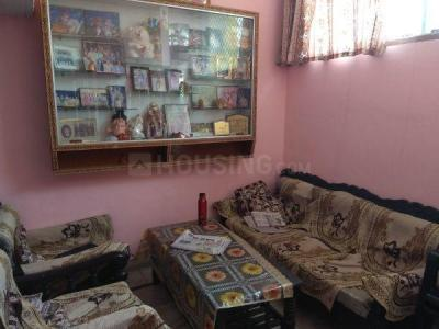 Gallery Cover Image of 602 Sq.ft 4 BHK Independent House for buy in Din Dayal Nagar for 5000000