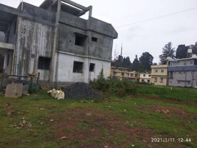 1040 Sq.ft Residential Plot for Sale in Kandal, Nilgiris