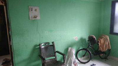 Gallery Cover Image of 425 Sq.ft 1 RK Apartment for buy in Vasai West for 2500000