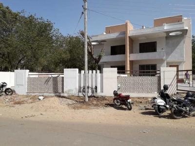 Gallery Cover Image of  Sq.ft Residential Plot for buy in Bopal for 23500000