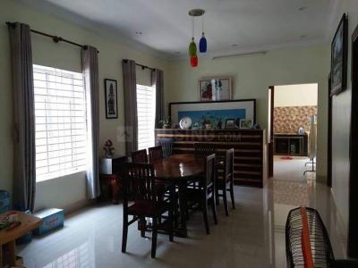 Gallery Cover Image of 750 Sq.ft 2 BHK Independent House for buy in Chembarambakkam for 4668000