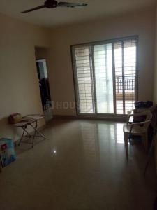 Gallery Cover Image of 985 Sq.ft 2 BHK Apartment for rent in Ambernath West for 9500