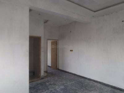 Gallery Cover Image of 600 Sq.ft 2 BHK Independent Floor for rent in Sunkadakatte for 10000