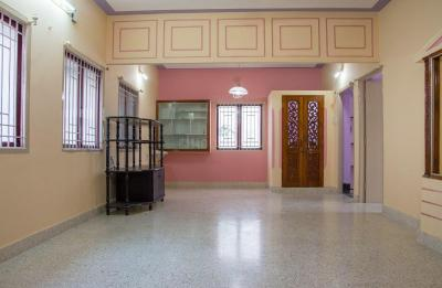 Gallery Cover Image of 1350 Sq.ft 3 BHK Apartment for rent in Yeshwantpura for 18000