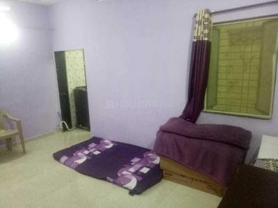 Gallery Cover Image of 530 Sq.ft 1 BHK Independent House for buy in Dombivli East for 4000000