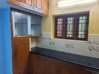 Gallery Cover Image of 850 Sq.ft 2 BHK Independent House for rent in St Thomas Mount for 14000