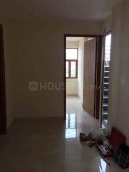 Living Room Image of 1000 Sq.ft 2 BHK Independent House for rent in Sector 49 for 18000